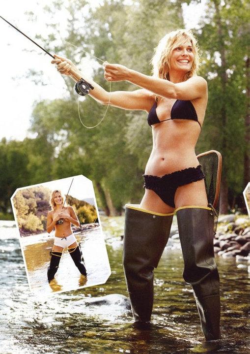 ... Rack in addition Cedar Strip Canoe Plans. on home built kayak plans